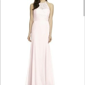 Dessy collection 2994